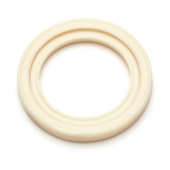 58mm Steam Ring