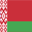 Belorussia flag