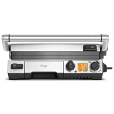 Grills & Sandwich Makers