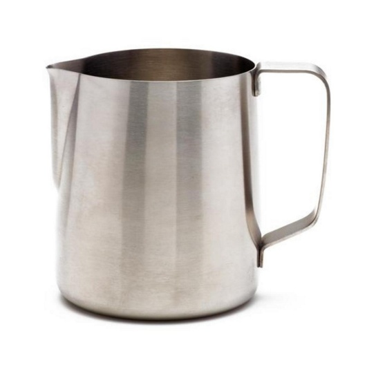 480ml Frothing Jug