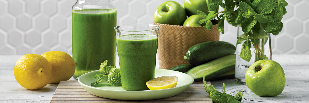 the Nutri Juicer® Plus Sapmachines in Zilver