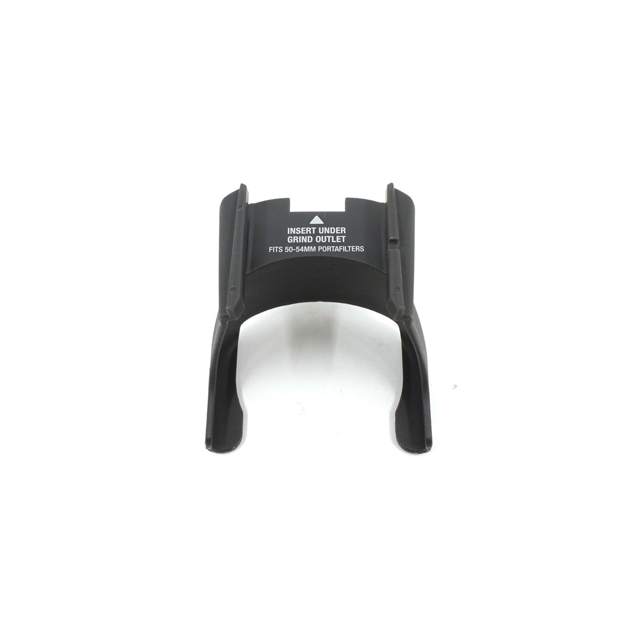 50 - 54mm Portafilter Holder
