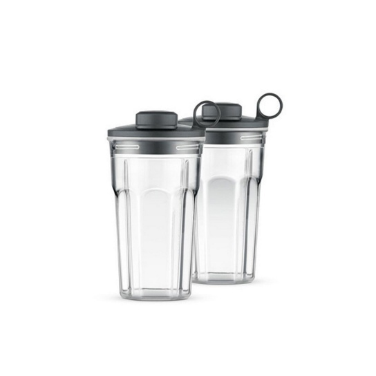the Boss To Go Cup Set