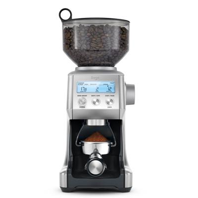 Coffee Grinder Coffee Bean Grinders Sage