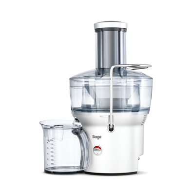 Juice Fountain Compact