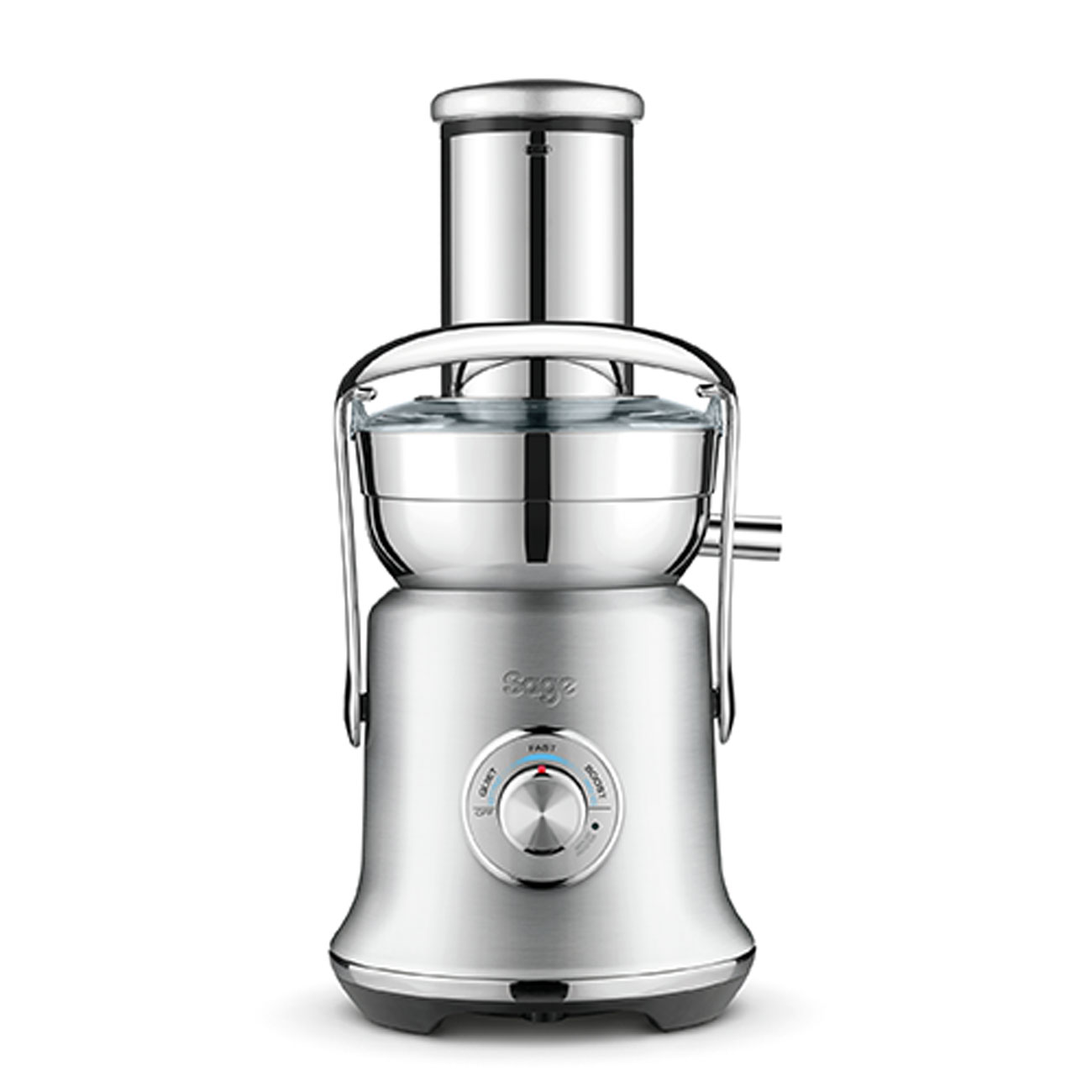the Nutri Juicer® Cold XL
