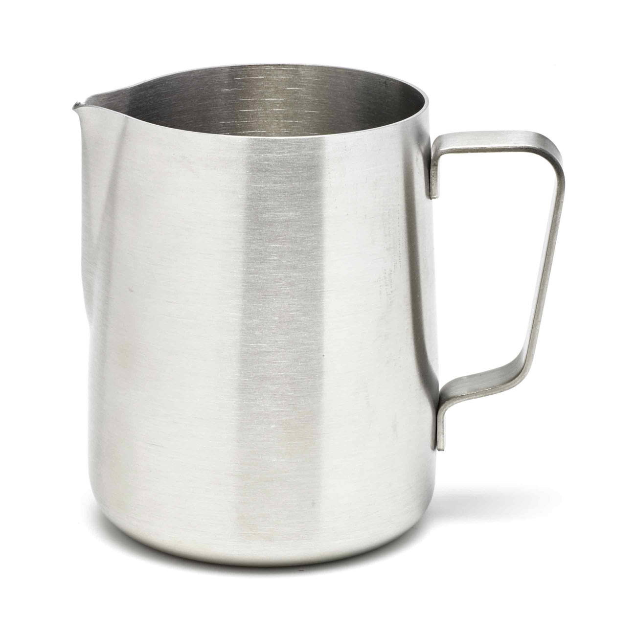 Milk Jug (480ML)