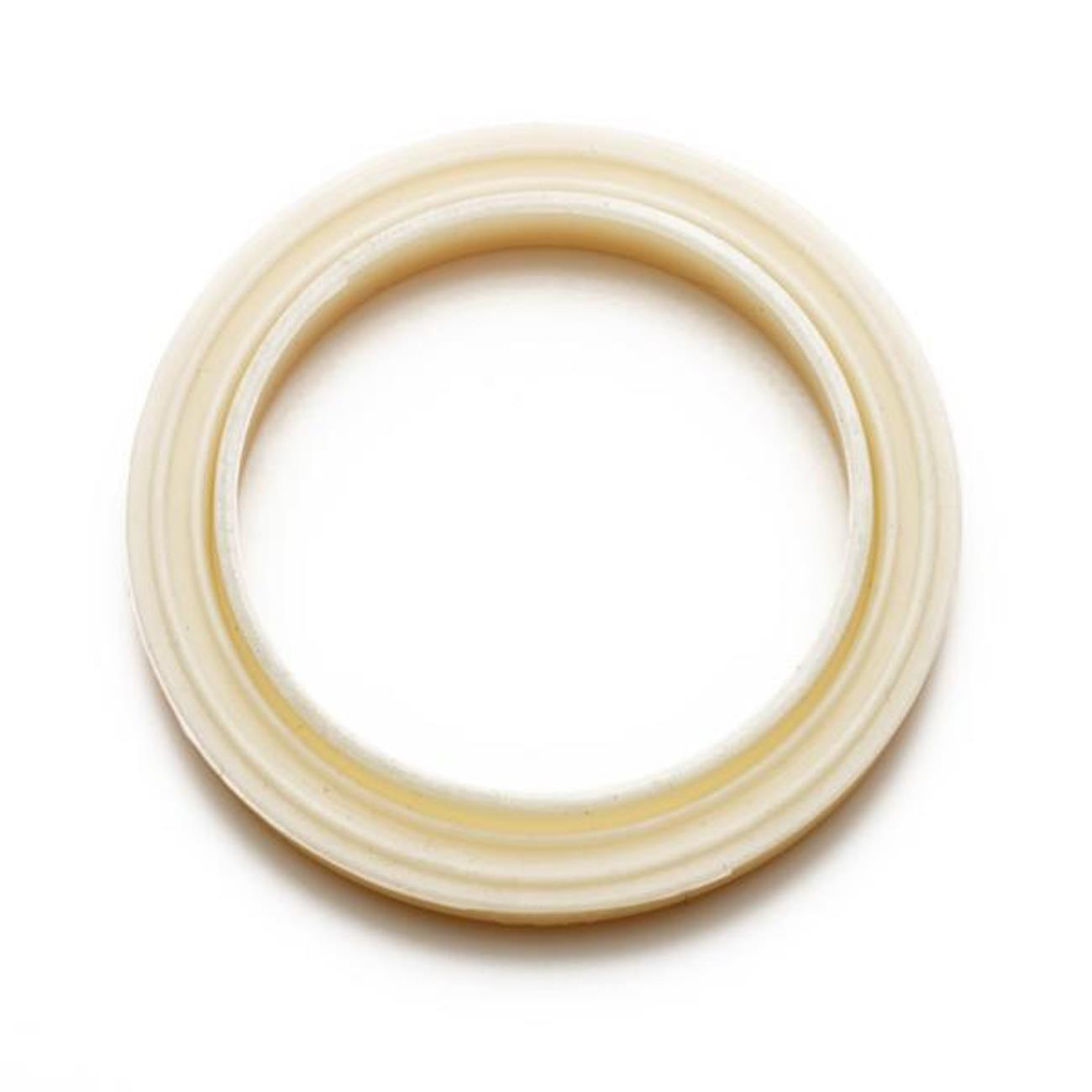 54mm Steam Ring